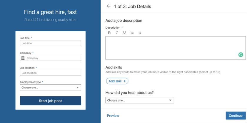 How-to-post-a-job-on-Linkedin