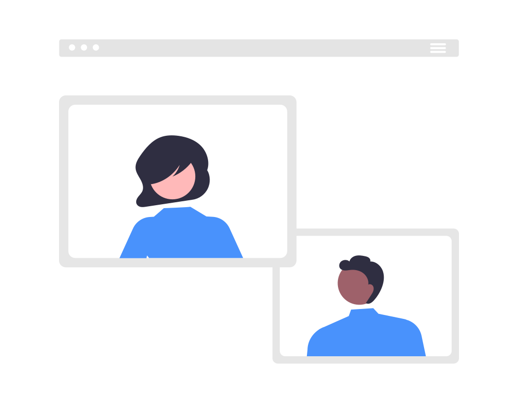 undraw_Remote_meeting_re_abe7